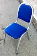 çok kaliteli konferans sandalyesi