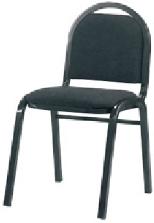 Demir Seminer Sandalyesi Kiralama
